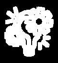 icono gestioin de proyectos-01.png