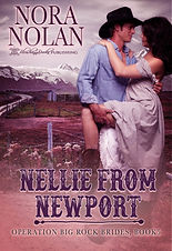 Nellie from Newport.jpg
