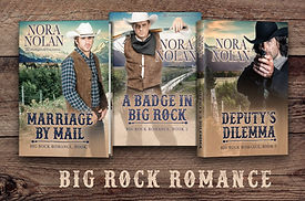 3_book_covers_Big_Rock.jpg