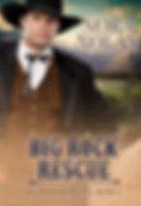 Big Rock Rescue COVER.jpg