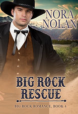 Big Rock Rescue COVER.jpg