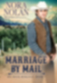 Marriage by Mail COVER ART.jpg