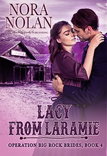 Lacy from Laramie_smaller cover.jpg