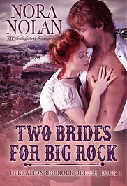 two brides for big rock cover.jpg