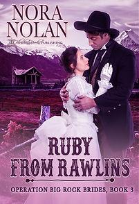 Ruby from Rawlins.jpg