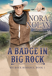 a_badge_in_big_rock_cover.png