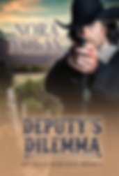 deputys_dilemma_cover.png