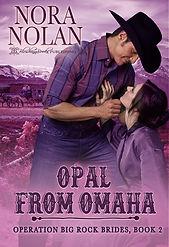 Opal From Omaha COVER.jpg