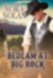 Bedlam at Big Rock COVER.jpg