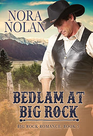 Bedlam at Big Rock COVER.jpg