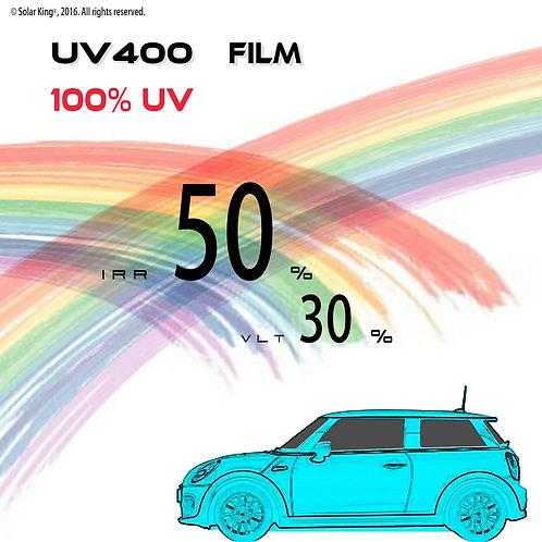 SUV5030