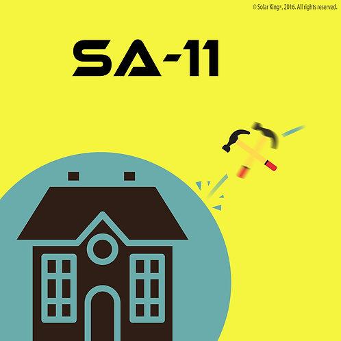 SA-11