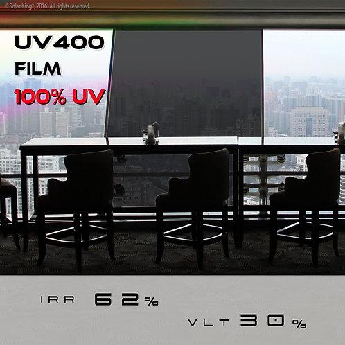 UV6230