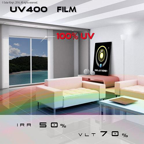 UV5070