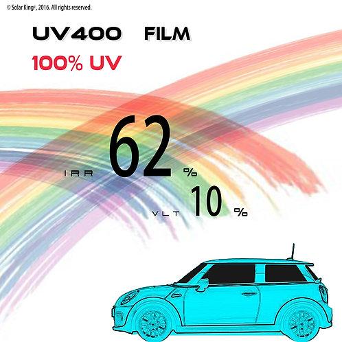 UV6210