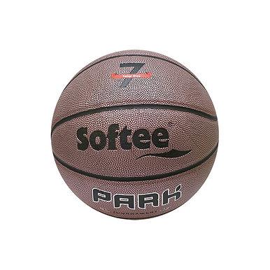 Balón Softee Park