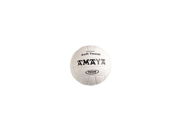 Volley Cuero