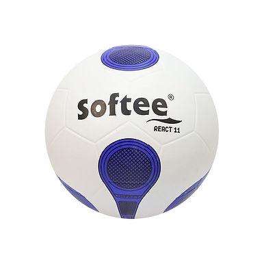 Balón Softee React