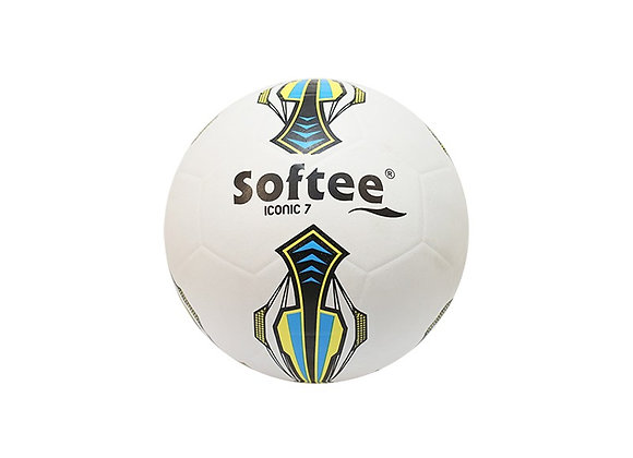 Balón Softee Iconic Fut 11