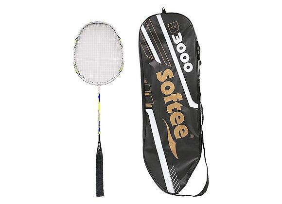 Raqueta Badminton B3000