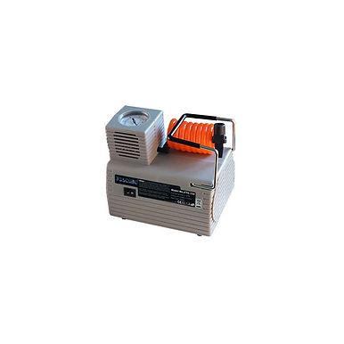Compresor eléctrico
