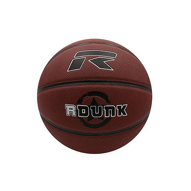 Balón Cuero Rox Dunk