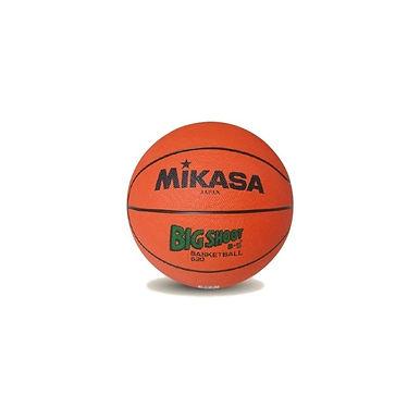 Balón Minibasket