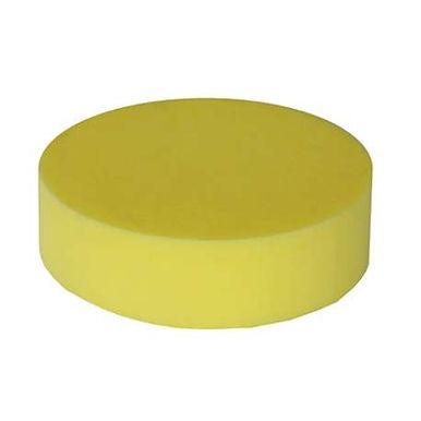 Minitapiz circulo mediano