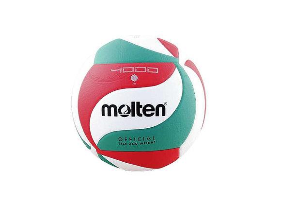 Balón Molten Voley