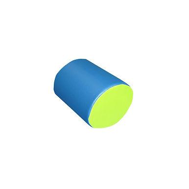 Mini cilindro