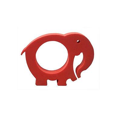 Tapiz Elefante