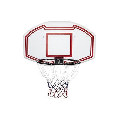 Plafón Basket americano
