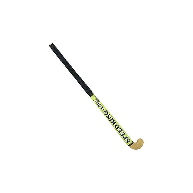 Stick Hockey Hierba