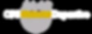 LOGO CPSMATERIALDEPORTIVO BLANC 2020 -01