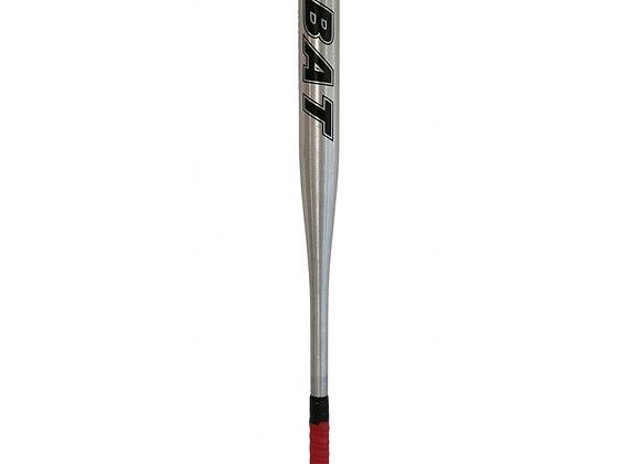 Bate de Béisbol Aluminio