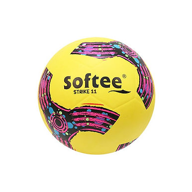 Balón Softee Strike Fut. 11