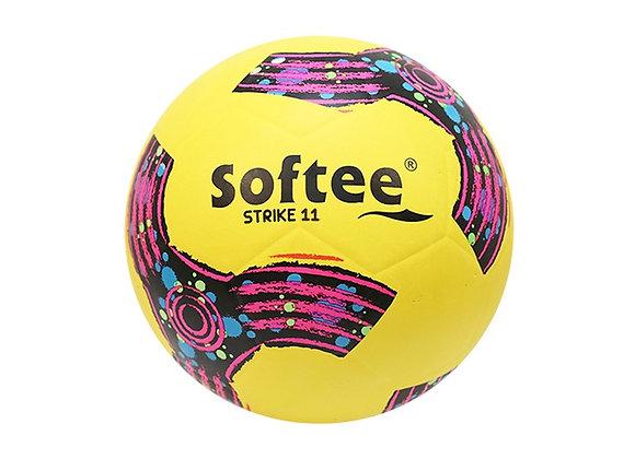 Balón Softee Strike Fut. 11