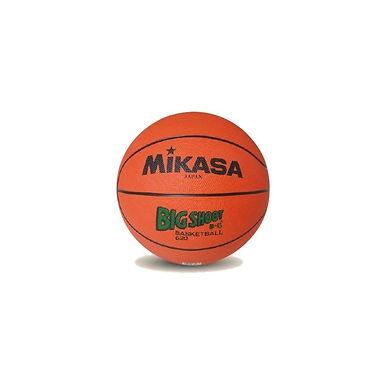 Balón MIKASA B-6