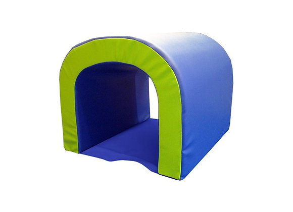 Túnel basic