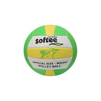 Balón Voleibol SILVA