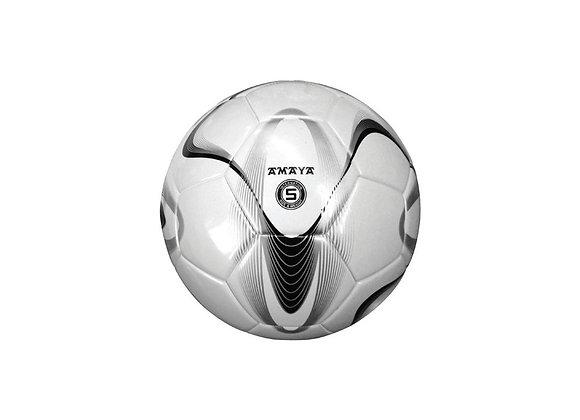 Balón de fútbol TPU