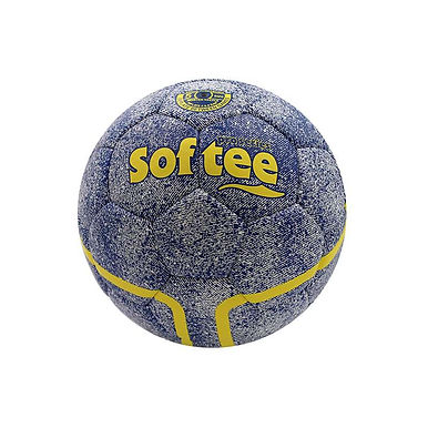 Balón Softee Denim