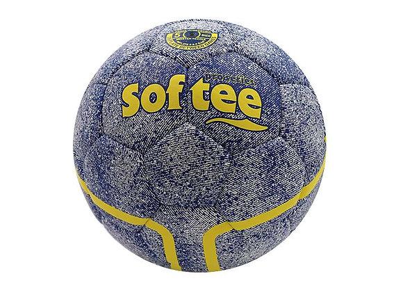 Balón Softee Denim