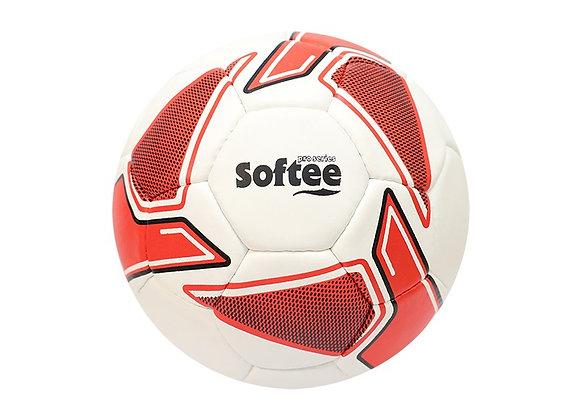 Balón Softee Maximum