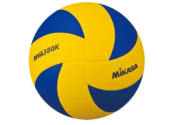 Balón Voley MIKASA