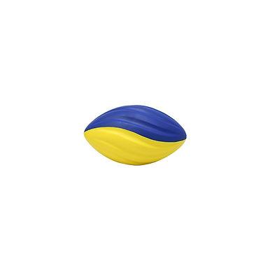 Pelota Rugby Torbellino