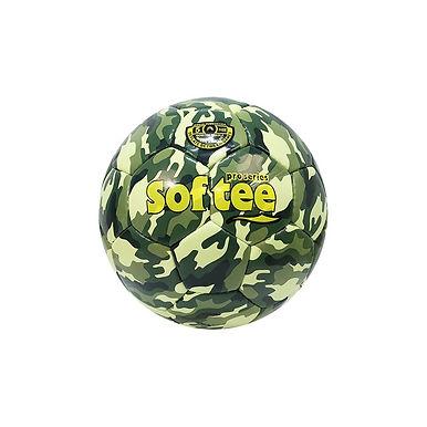 Balón Softee Seal