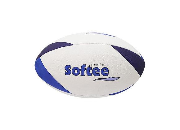 Balón Rugby DERBY
