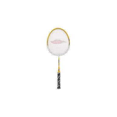 Raqueta Badminton  junior