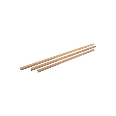 Pica de madera